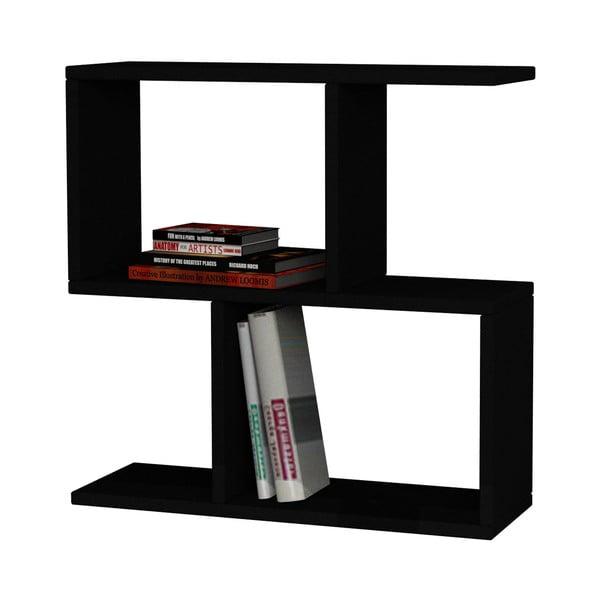 Konferenční stolek k pohovce Homemania, černý