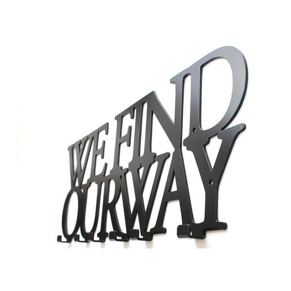 Věšák Our Way