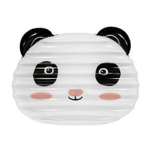 Saltea gonflabilă NPW Lazy Panda Float