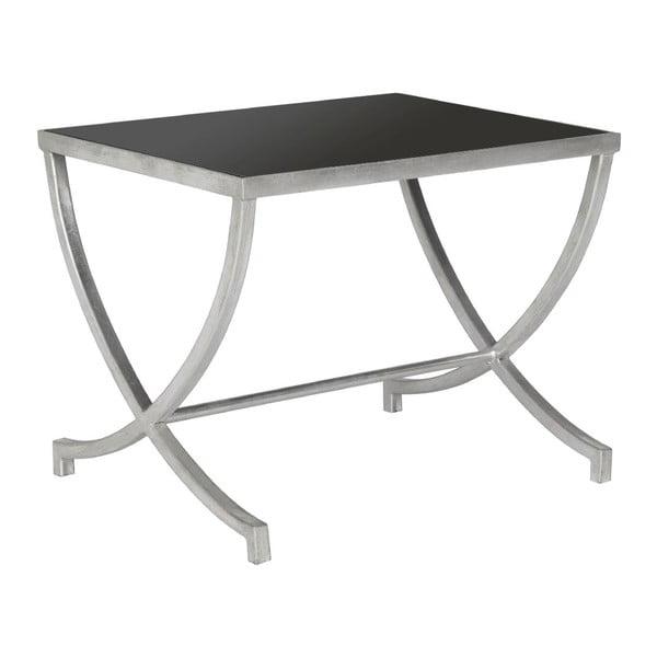 Odkládací stolek Safavieh Moore