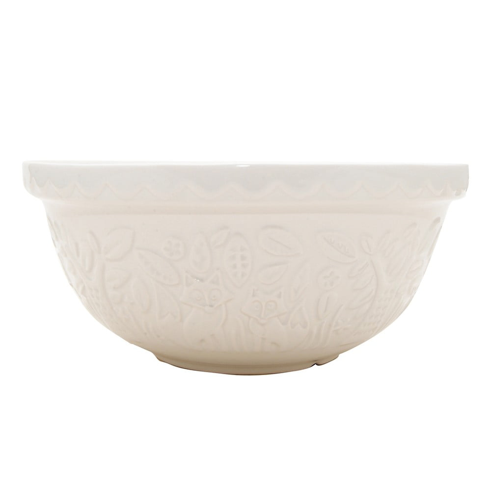 Kameninová mísa Mason Cash Cream, 29 cm