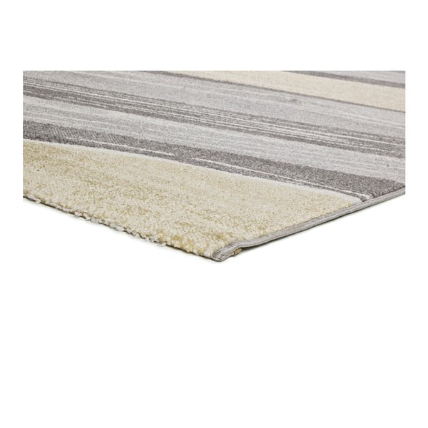 Covor Universal Lucy Multi Waves II, 160 x 230 cm