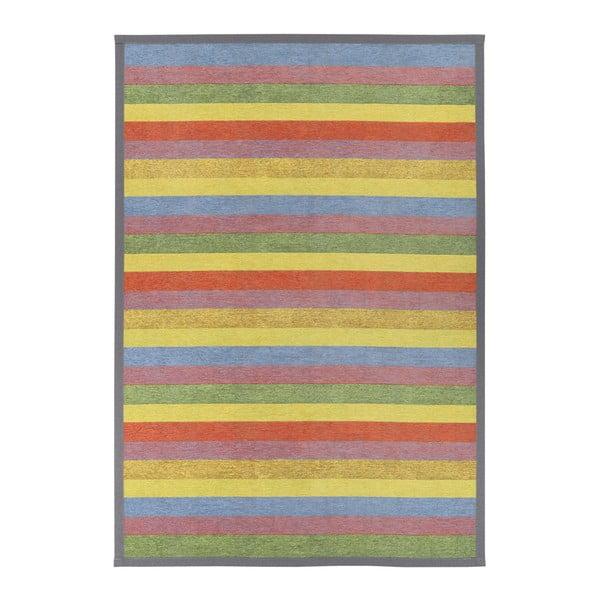 Pallika Bright kétoldalas szőnyeg, 80 x 250 cm - Narma