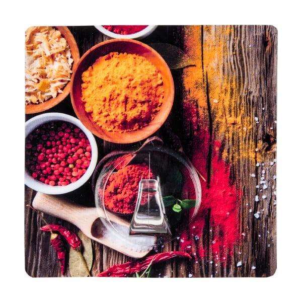 Cuier autoadeziv Wenko Static-Loc Spices