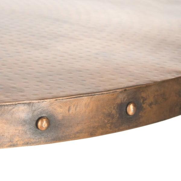 Odkládací stolek Safavieh Axel