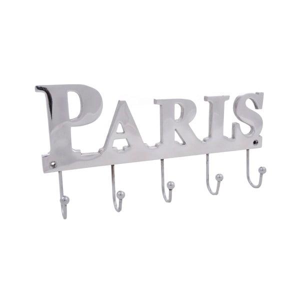 Věšák na kabáty Paris