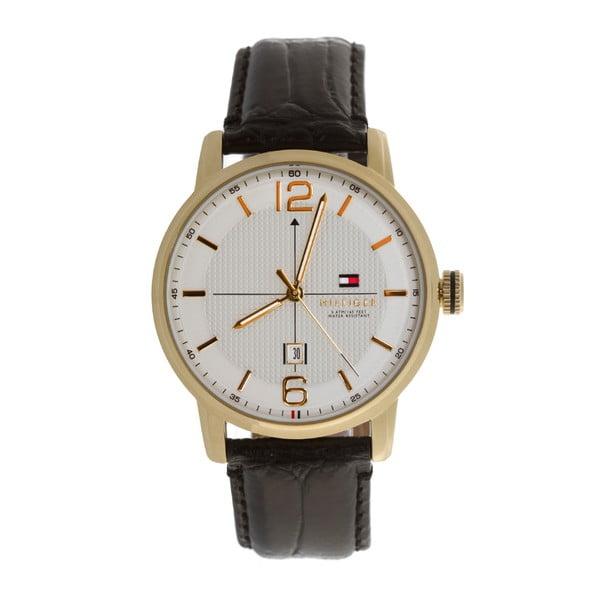 Pánské hodinky Tommy Hilfiger No.1791218