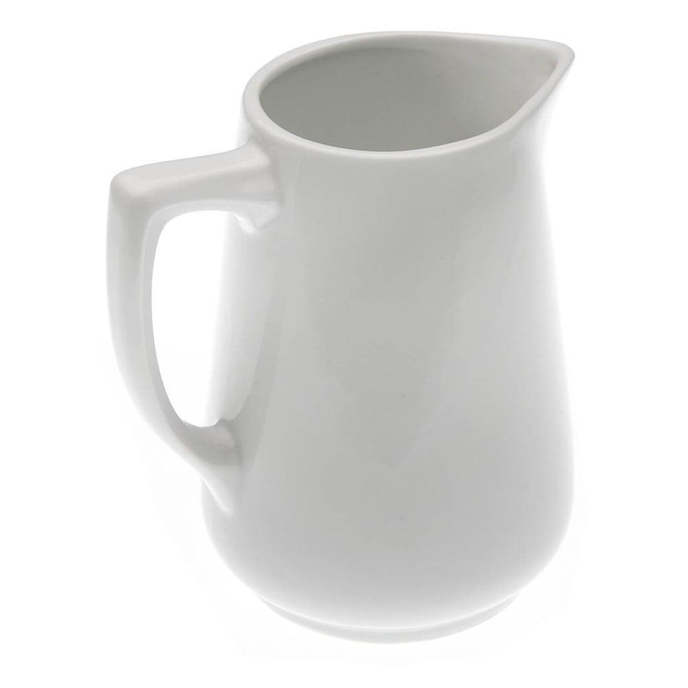 Džbánek na mléko Versa Jug