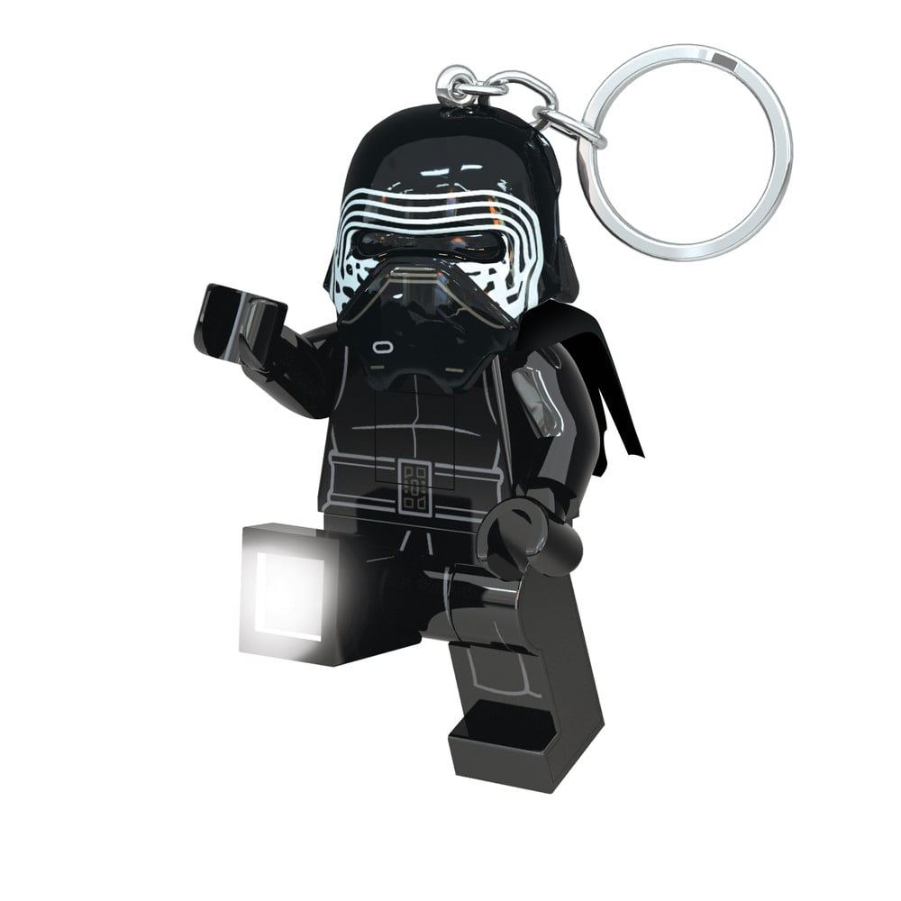 Svítící figurka LEGO® Star Wars Kylo Ren LEGO®