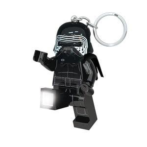 Svítící figurka LEGO® Star Wars Kylo Ren