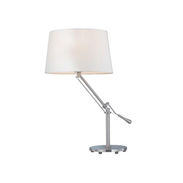 Stolní lampa Merly, 66 cm