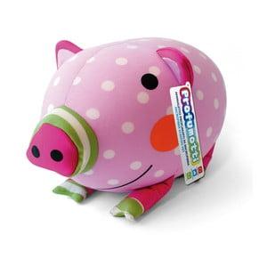 Voňavý polštářek Tnet Profumotto Pig