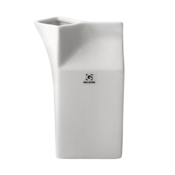 Džbán na mléko Galzone, 500 ml