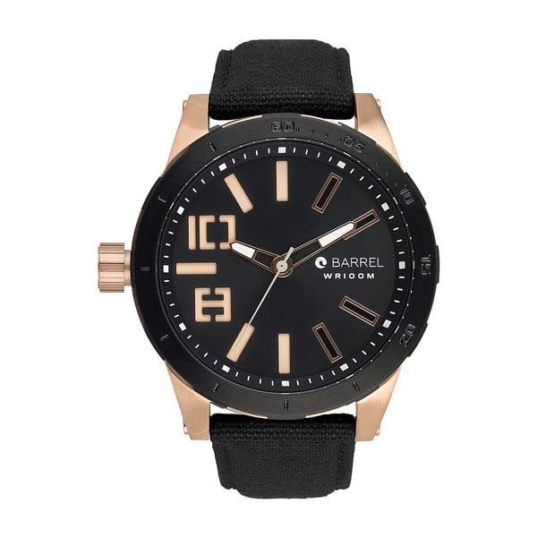Pánské hodinky Barrel BA400206