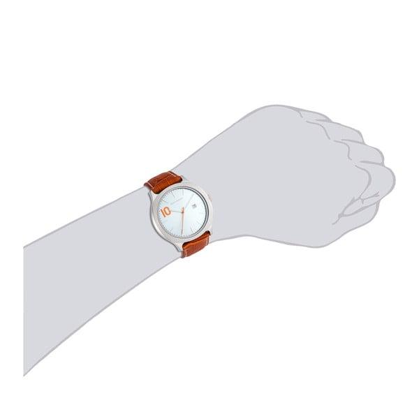 Pánské hodinky Stahlbergh Farsund Gents III