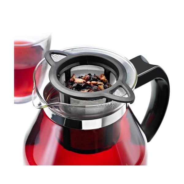 Sítko na čaj Tee