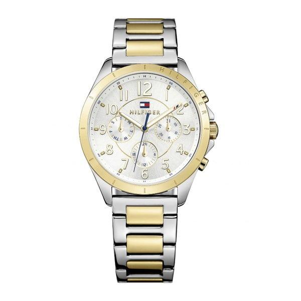 Dámské hodinky Tommy Hilfiger No.1781607
