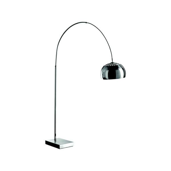 Lampa Strata, výška 187 cm