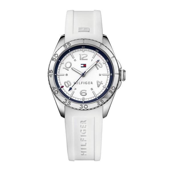 Dámské hodinky Tommy Hilfiger No.1781635