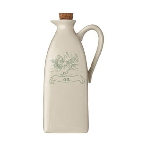 Lahev na olej Kitchen Jug, 510ml