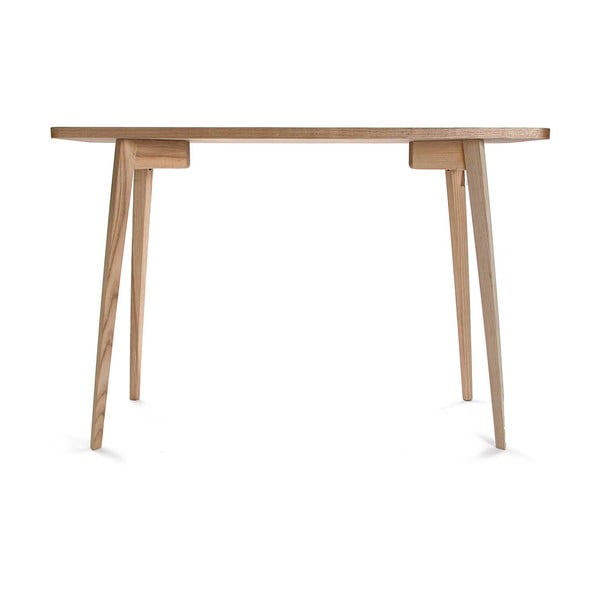 Konzolový stolek Versa Argos Black