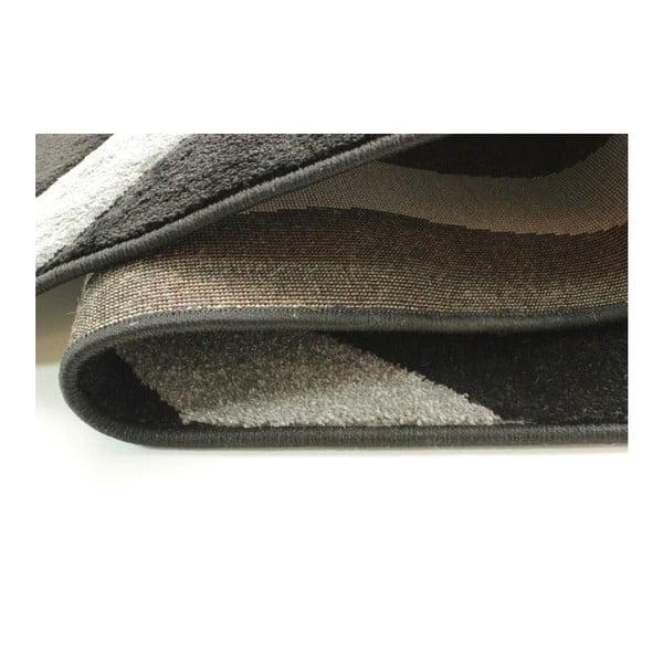 Běhoun Flair Rugs Elude Cercei,60x230cm