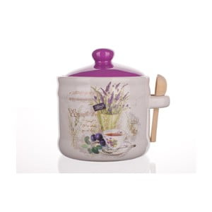 Dóza Lavender, 400 ml