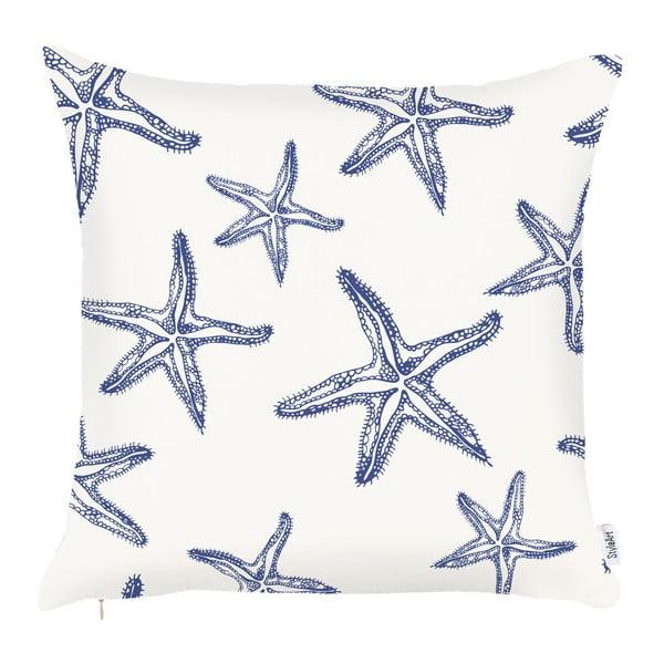 Față de pernă Apolena Starfish Mayhem, 43 x 43 cm