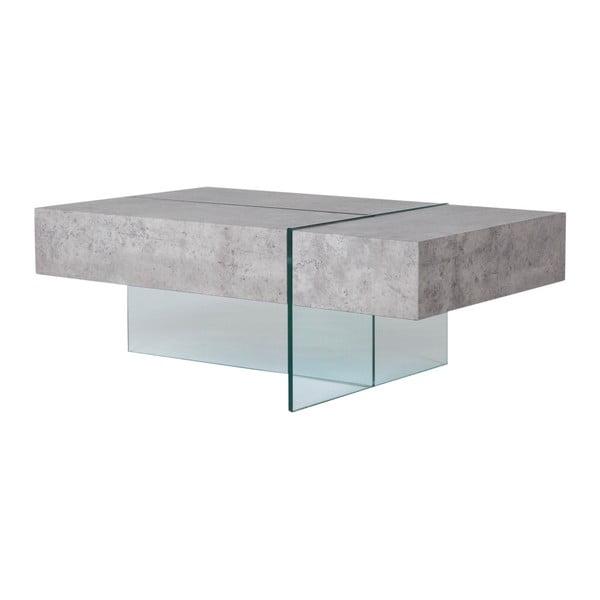 Konferenční stolek Canett Bruck