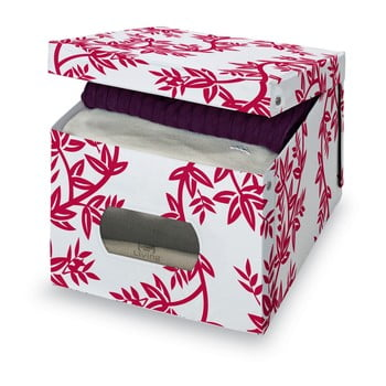 Cutie depozitare Domopak Living, înălțime 31 cm imagine