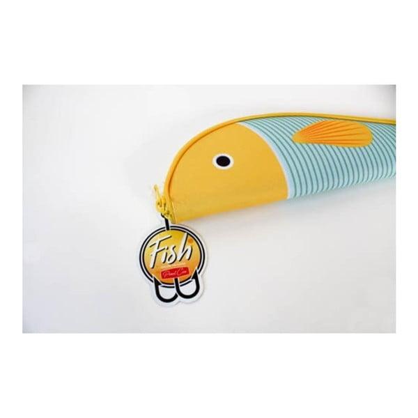 Penál Gift Republic Fish