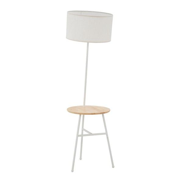 Bianca lámpa - Mauro Ferretti