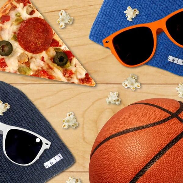Neff sluneční brýle Daily Dots