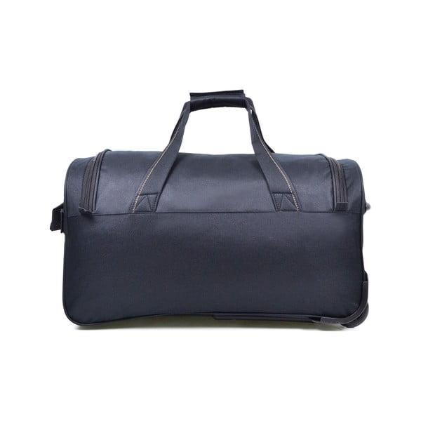 Cestovní taška AntonelleMatilda, 112 litrů