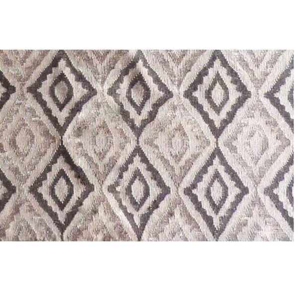 Ručně tkaný koberec Kilim Modern 126, 155x240 cm
