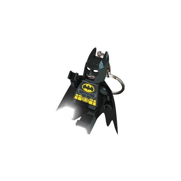 Svítící figurka LEGO DC Super Heroes Batman