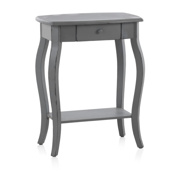 Odkládací stolek Geese Peru