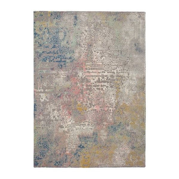 Kerati Multi Duro szőnyeg, 160 x 230 cm - Universal