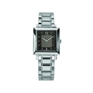 Dámské hodinky Alfex 5700 Metallic/Metallic