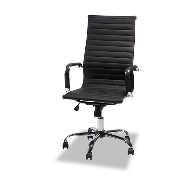 Designo irodai szék magas háttámlával - Furnhouse