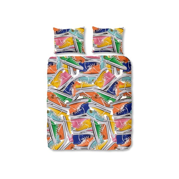 Povlečení Muller Textiel Universe, 240x200 cm