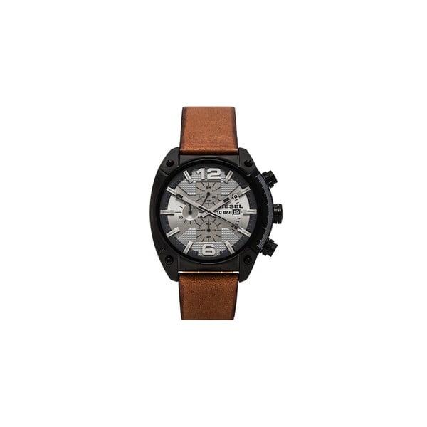 Pánské hodinky Diesel DZ4317