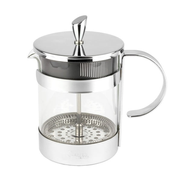 French press Leopold Vienna Luxe, 600 ml