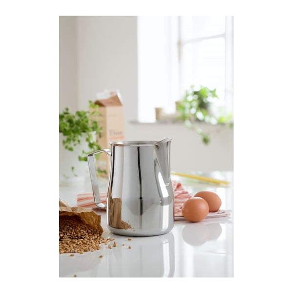 Latieră Steel Function Italian Milk, 1,14 l