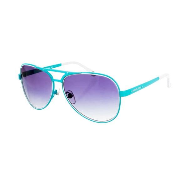 Dámské sluneční brýle Michael Kors M2060S Turquoise