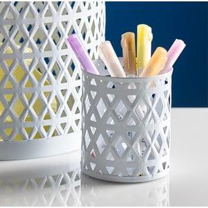 Kelímek na tužky Design Ideas Mosaic