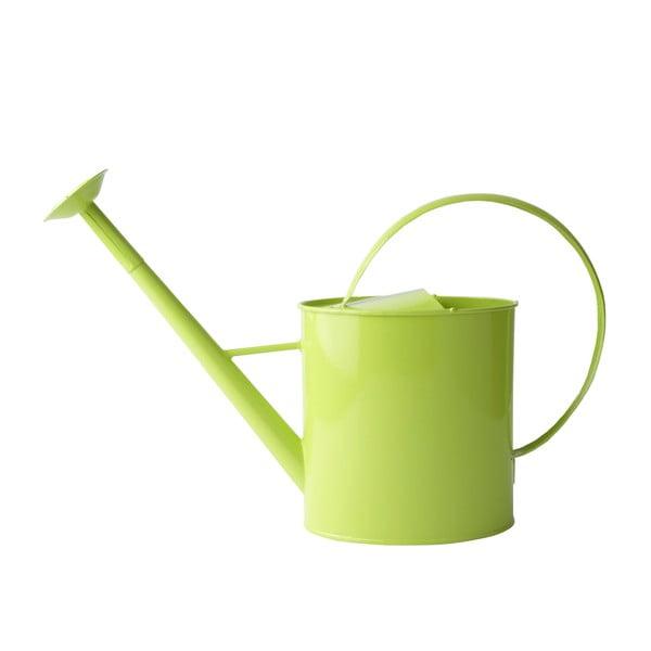 Zelená konvička Lime Green