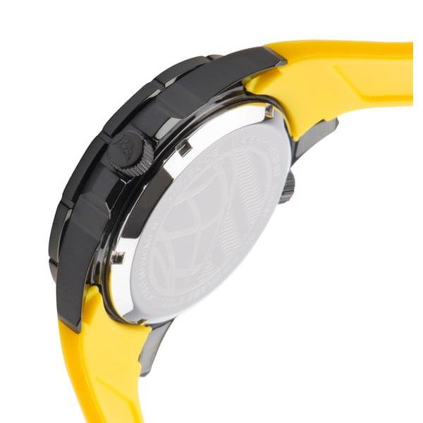 Pánské hodinky Helium 05-10