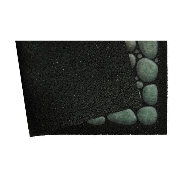 Rohožka Pebble Stone, 40x60 cm