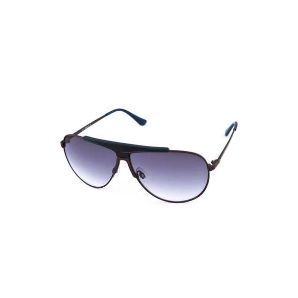Sluneční brýle Replay RE459S 38W